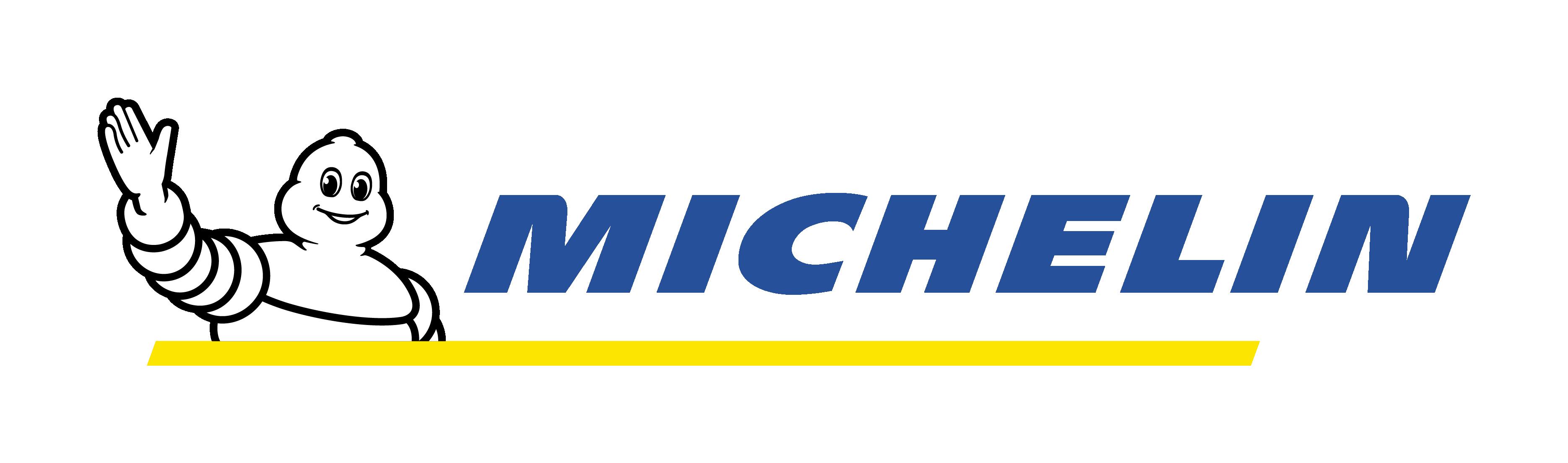 Maak de juiste keuze! Gebruik de Michelin Sneeuwketting selector!
